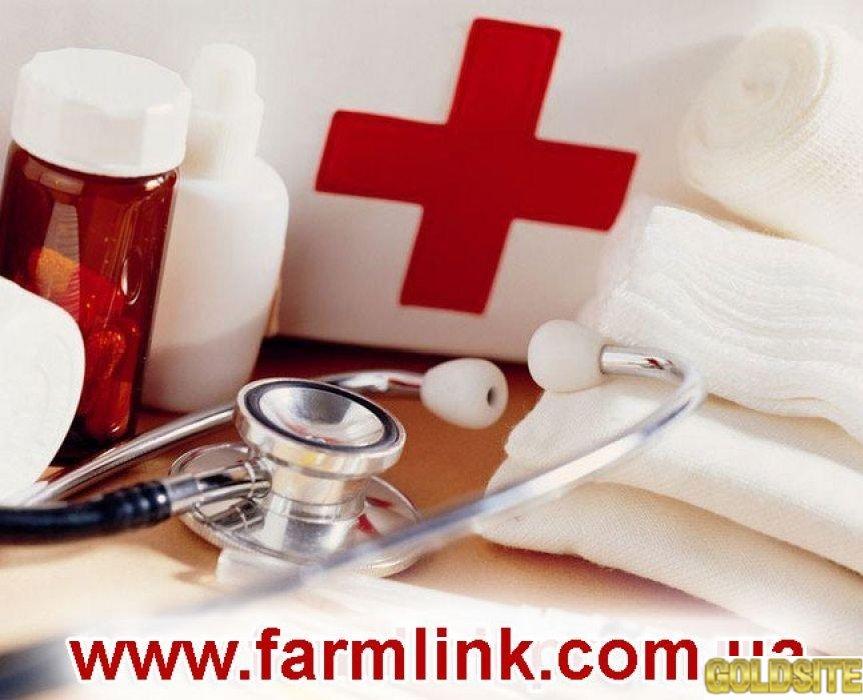 Интернет магазин медицинских товаров и одежды