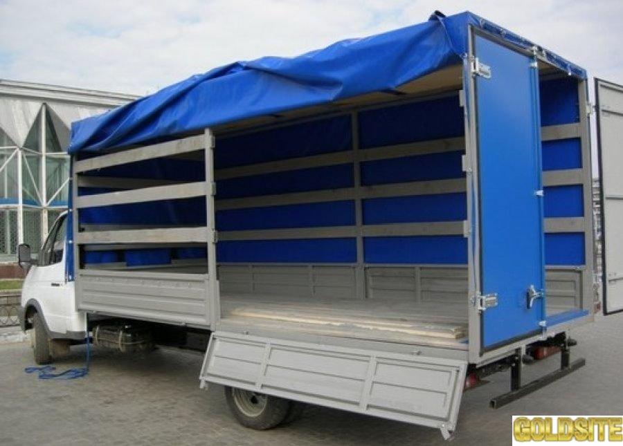 Тенты на прицепы,  грузовые авто,  пикапы,  кабриолеты и пр.