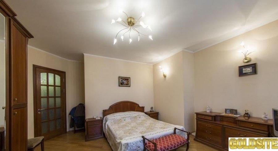 квартира центр Киева, центр Печерска, продажа от хозяина, аренда без комиссии, эксклюзив, срочно