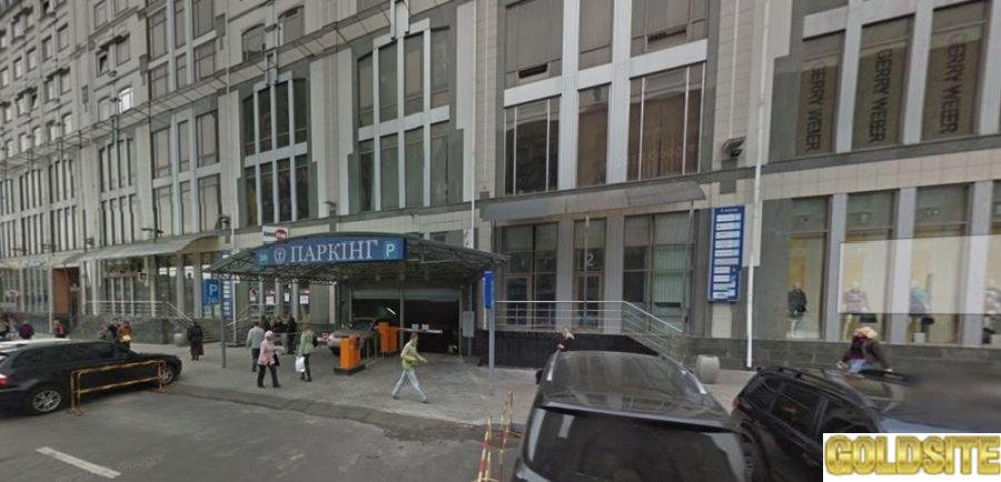 аренда в центре, офис от хозяинина, без комиссии, срочно, эксклюзив, аренда, Киев, ТЦ. Олимпийский,