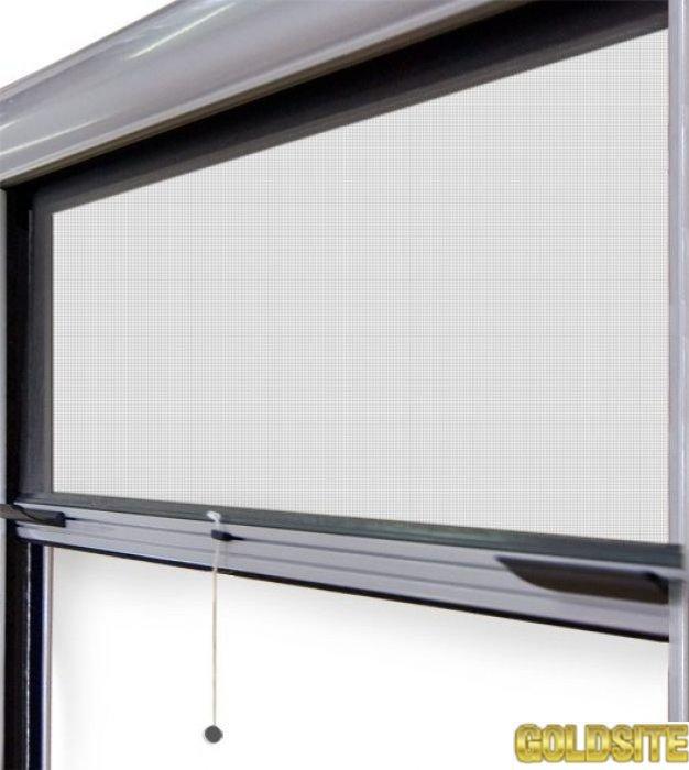 Москитная сетка на окна  и двери,    ролетная,    рамочная