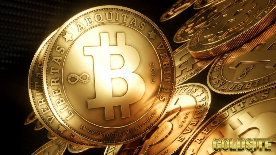 Что нужно,    чтобы начать добычу криптовалюты?
