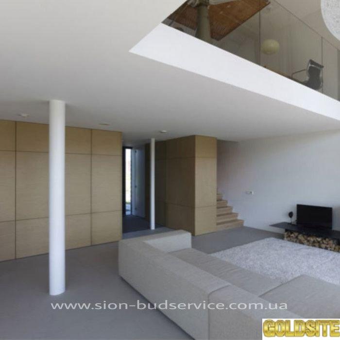 Ремонт и строительство по доступным ценам.