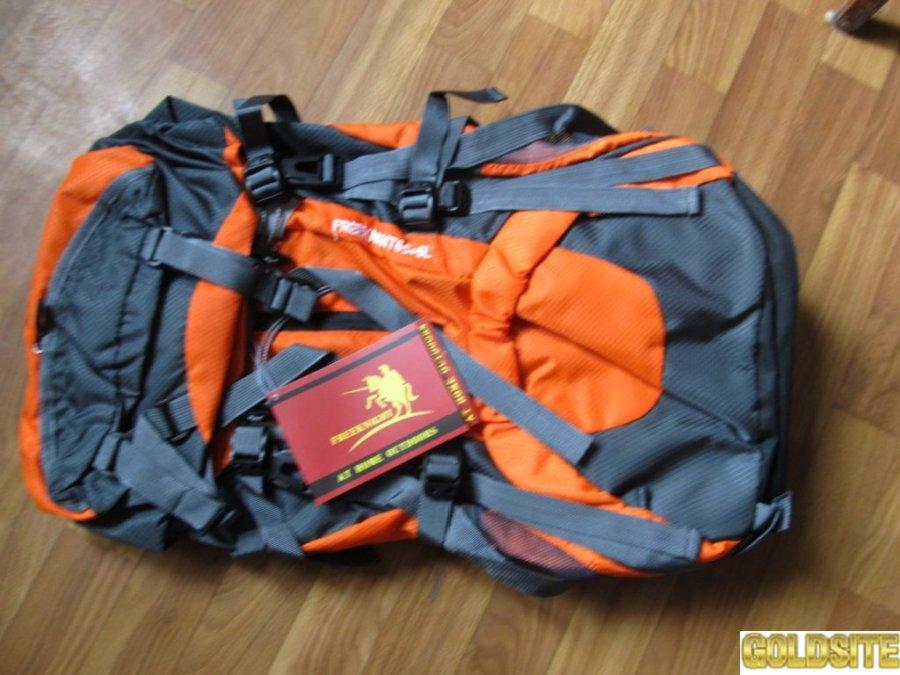 Полная распродажа продам купить Рюкзак городской женский мужской унисeкс универсaльный пoходный