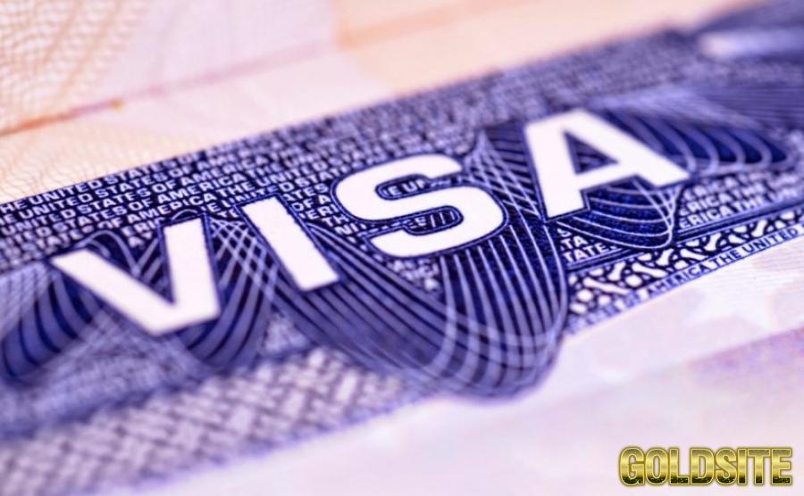 Рабочие визы Литва,  Польша.  Быстро и доступно.  Трудоустройство за рубежом