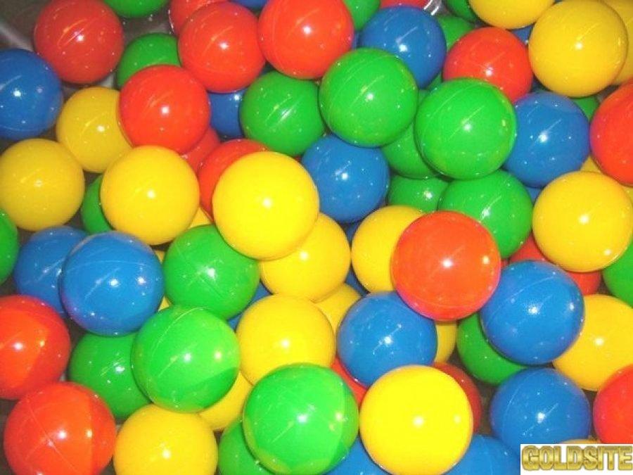 Продам шарики для сухого бассейна: зеленый, красный, синий, розовый, желтый;  Вышлю по Украине.   Мя