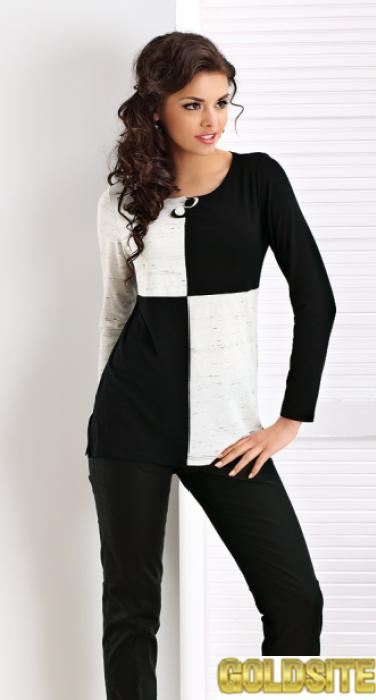 Трикотажные женские платья,  юбки,  блузки,  свитера