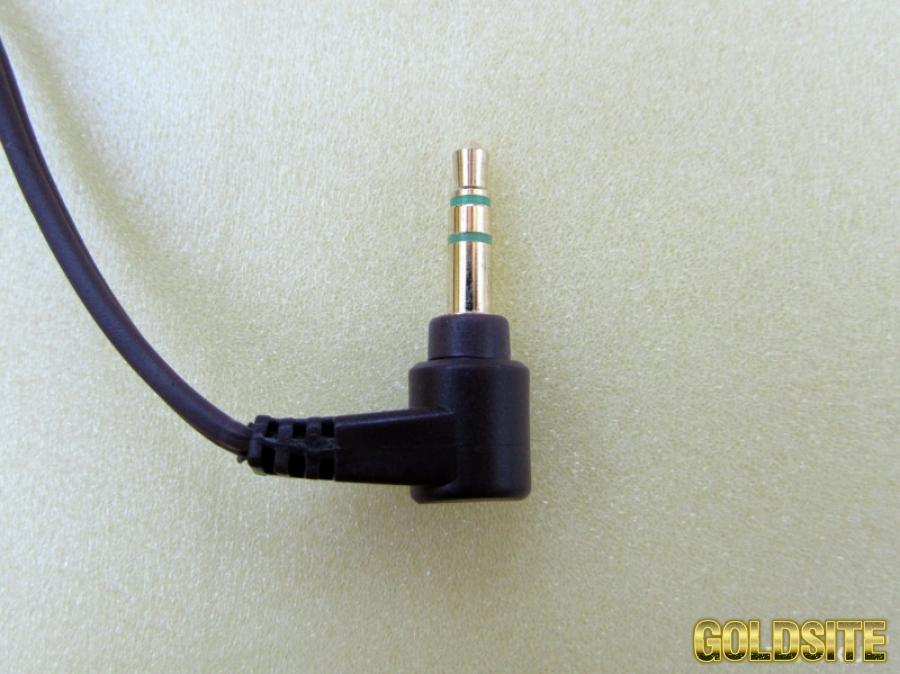 Goldsite Superlux HD572SP,     Накладные наушники