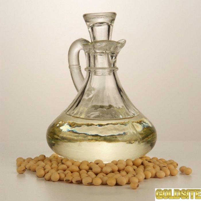 Продаем соевое масло,  соевый шрот