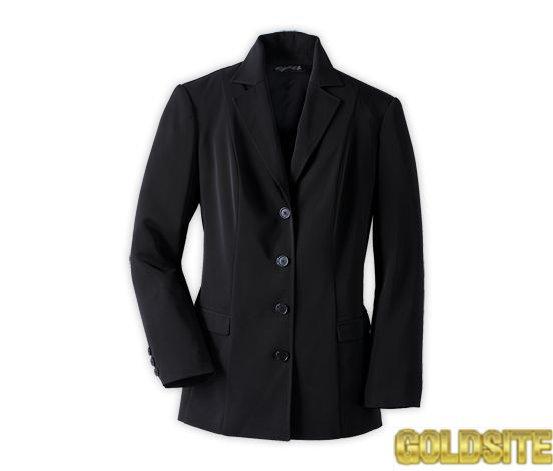 Стильний піджак-блейзер відTCM TchibоНімеччина 44 європ.   наш 50-52 розмір