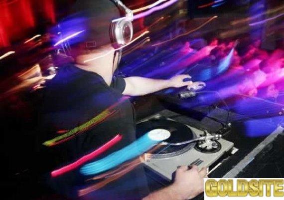 Тамада DJ на весілля у Львові