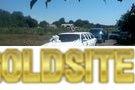 аренда прокат заказ лимузина в Мариуполе