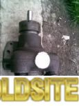 топливо подкачивающий насос 2 Д100. 010 сб.