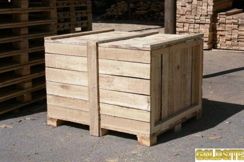 тара деревянная,  поддоны,  барабаны,  щиты для погрузки,  ящики,  упаковка и тд